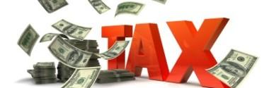 Quy định mới về áp dụng phương pháp khấu trừ thuế GTGT phần mềm quản lý nhân sự, phần mềm kế toán Trang Chủ luat thue GTGT