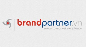 BRANDPARTNER_logo