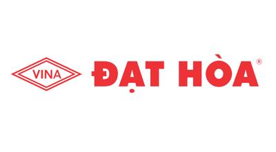 phần mềm quản lý nhân sự, phần mềm kế toán Trang Chủ DATHOA logo