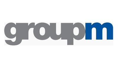 Nghiệm thu dự án phần mềm nhân sự Tại GroupM Media Việt Nam