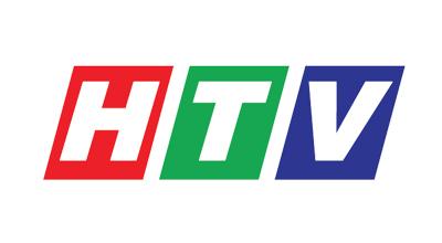 phần mềm quản lý nhân sự, phần mềm kế toán Trang Chủ HTV logo
