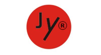 phần mềm quản lý nhân sự, phần mềm kế toán Trang Chủ Jyoung