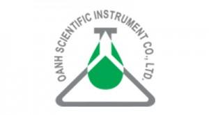 LANOANH_logo