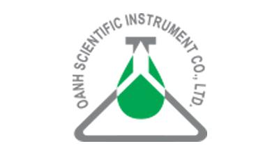 phần mềm quản lý nhân sự, phần mềm kế toán Trang Chủ LANOANH logo