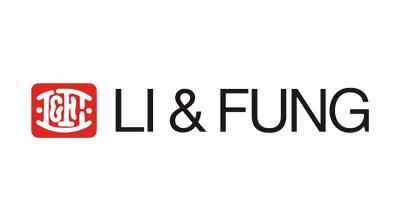 phần mềm quản lý nhân sự, phần mềm kế toán Trang Chủ LIFUNG logo