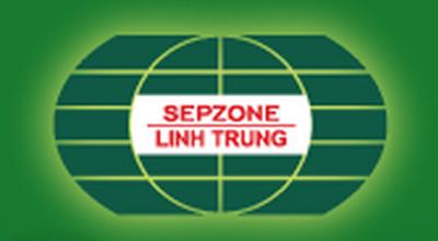 phần mềm quản lý nhân sự, phần mềm kế toán Trang Chủ LINHTRUNG logo