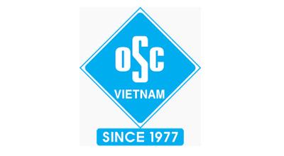 Công ty TNHH MTV Du lịch Dịch vụ Dầu khí Việt Nam (OSC) 24