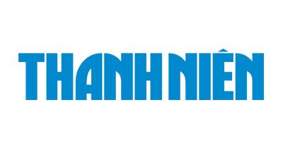 phần mềm quản lý nhân sự, phần mềm kế toán Trang Chủ THANHNIEN LOGO
