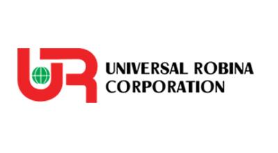 phần mềm quản lý nhân sự, phần mềm kế toán Trang Chủ URC logo