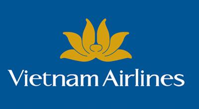 phần mềm quản lý nhân sự, phần mềm kế toán Trang Chủ VIETNAM AIRLINE logo