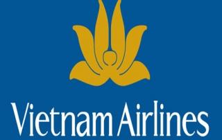 Nghiệm thu dự án triển khai giải pháp quản trị nhân sự Tại TOC và NOC – Tổng Công Ty Hàng Không Việt Nam