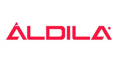 phần mềm quản lý nhân sự, phần mềm kế toán Trang Chủ logo KH ALDILA3