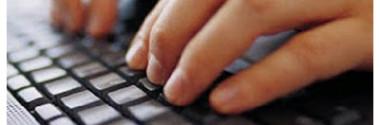 Gia công phần mềm theo yêu cầu phần mềm quản lý nhân sự, phần mềm kế toán Trang Chủ coding hand