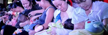 Vợ sinh con, chồng được nghỉ 5-7 ngày phần mềm quản lý nhân sự, phần mềm kế toán Trang Chủ nghi sinh con 3163 1379763147