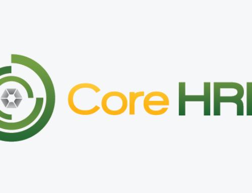 Phần mềm nhân sự Online CoreHRM