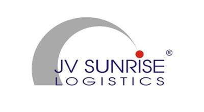 JV-SUNRISE