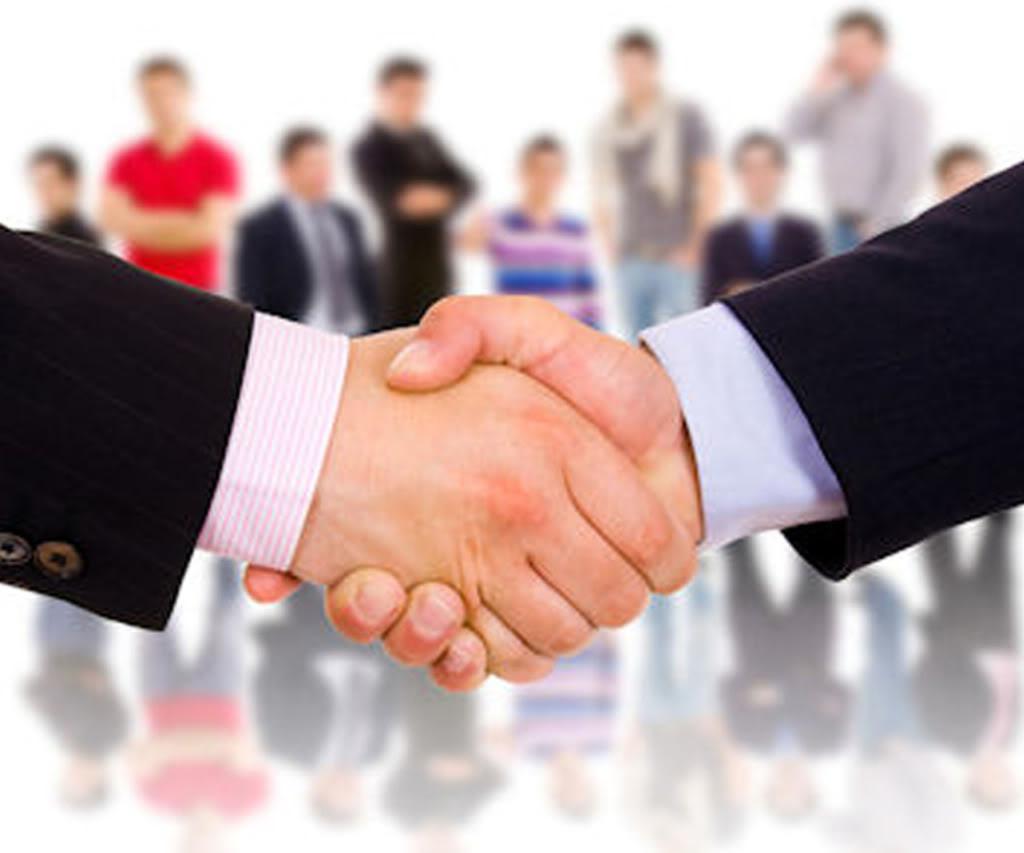 Hệ thống T3H cung ứng nguồn nhân lực CNTT chất lượng cao
