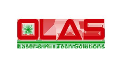Công ty TNHH Laser Ưu Việt (OLAS.LTD) 14