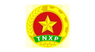 Công ty TNHH MTV Dịch vụ Công ích TNXP 13