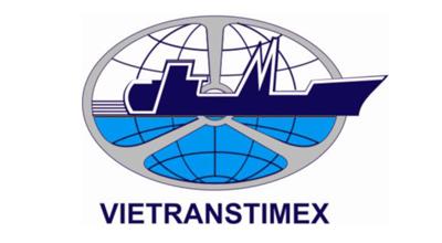 Công ty Cổ phần Vận tải Đa Phương Thức (Viettranstimex) 22