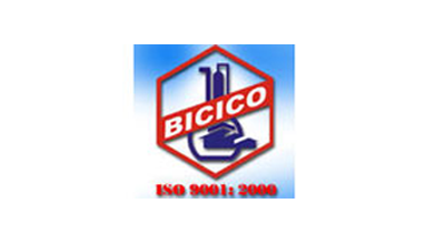 Công ty CP Công nghiệp Hoá Chất và Vi sinh - Bicico 20