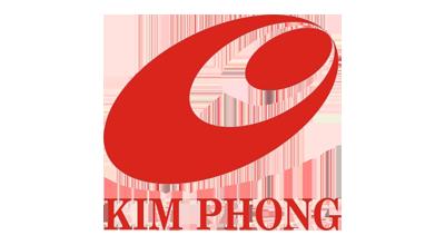 kimphong