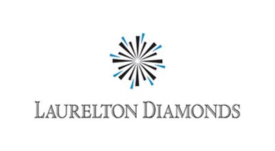 Chị Đặng Thị Thu Giang - Giám đốc bộ phận Nhân sự Công ty Laurelton Diamon Vietnam LLC 3