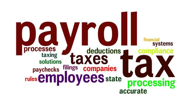 Phần mềm tính lương online số 01 trong doanh nghiệp 1