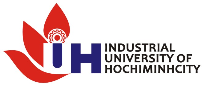 Logo_IUH