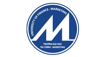 Trường Đại Học Tài Chính - Marketing 3