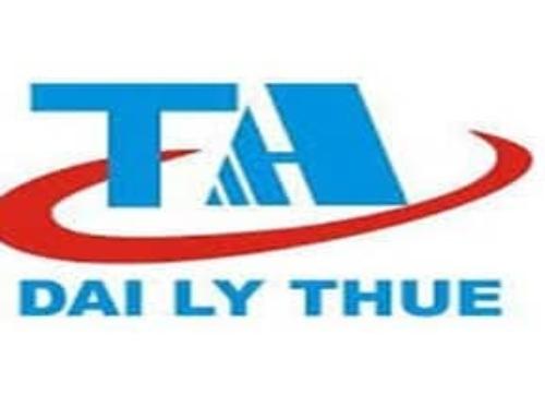 Câu lạc bộ đại lý thuế Tp Hồ Chí Minh