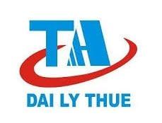 Câu lạc bộ đại lý thuế Tp Hồ Chí Minh 1