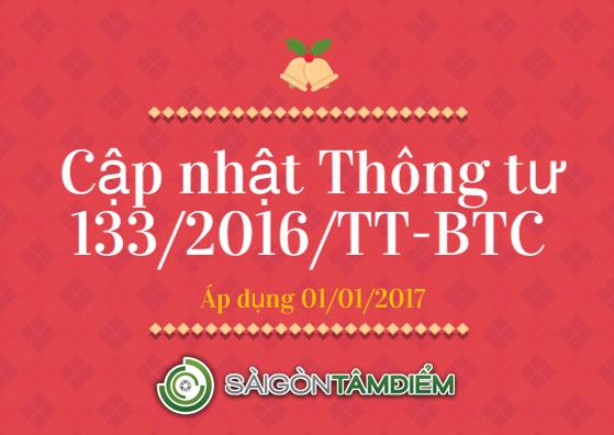 banner_thongtu_133