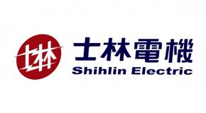 Nghiệm thu dự án phần mềm nhân sự công ty shihlin việt nam