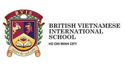 Công ty Cổ phần Giáo dục Thiên Hương (BVIS) 1