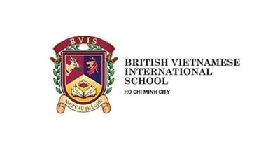 Công ty Cổ phần Giáo dục Thiên Hương (BVIS) 9