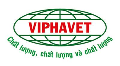 Công ty TNHH Việt Pháp Quốc tế 5