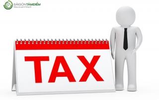 Đối tượng phải đóng thuế thu nhập cá nhân