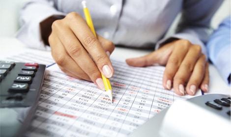Lưu ý khi quyết toán thuế thu nhập doanh nghiệp năm 2018