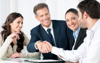 Hợp tác kinh doanh phần mềm nhân sự 3