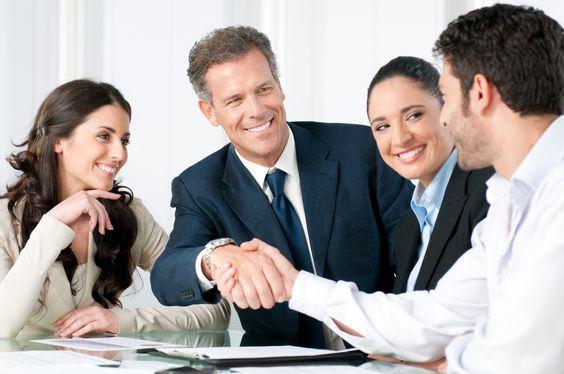 Hợp tác kinh doanh phần mềm nhân sự 7