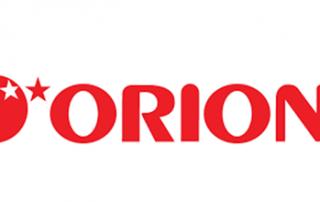 Công ty thực phẩm Orion Vina TPHCM
