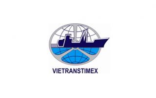 Nghiệm thu dự án phần mềm quản lý nhân sự tính lương công ty Vietranstimex