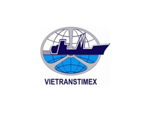 Ông Phan Minh Quang – Chuyên viên tổng hợp – Phòng Tổ chức Lao động Công ty Cổ Phần Vận Tải Đa Phương Thức