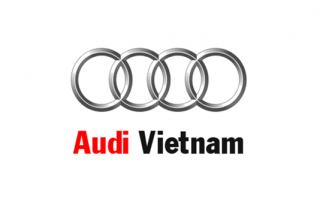 Nghiệm thu dự án phần mềm nhân sự CoreHRM tại Audi Việt Nam