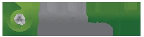 SÀI GÒN TÂM ĐIỂM Logo