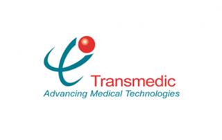 Nghiệm thu dự án phần mềm nhân sự tại công ty Transmedic
