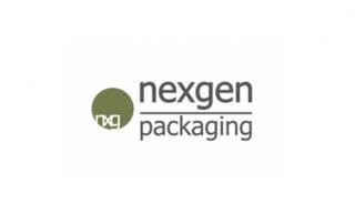 Nghiệm thu dự án phần mềm nhân sự công ty bao bì Nexgen