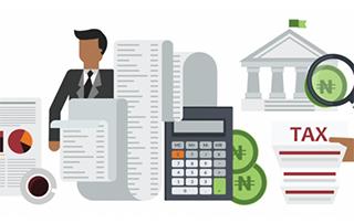Cách tính thuế thu nhập cá nhân khi cho thuê tài sản 14