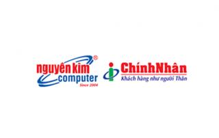 Công ty Nguyên Kim - Chính Nhân